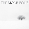 The Morrisons