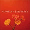 Number 4 Joystreet