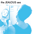 The Jealous Sea