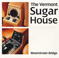 The Vermont Sugar House