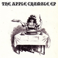 The Apple Crumble EP